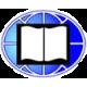 """Акция """"РЕГИОН"""" - книги А. Н. Петрова спец. цена от 5 экз."""